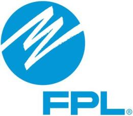 2015_florida_power__light_logo