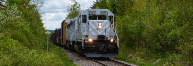 central-maine-and-quebec-railway
