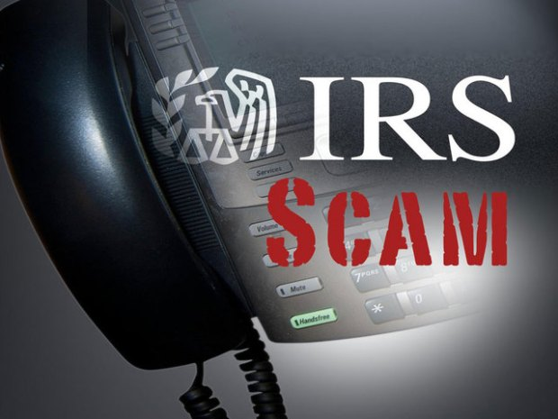 irs-tax-scam