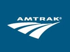 amtrack-600
