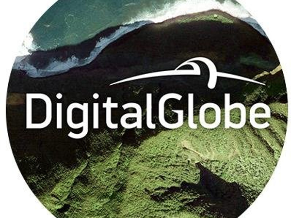 digitalglobe-300