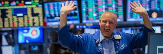market-highs