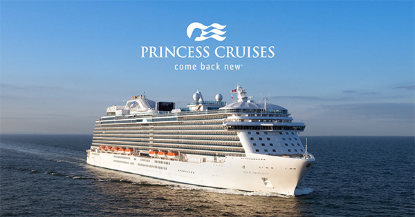 princess-cruise-ships-600