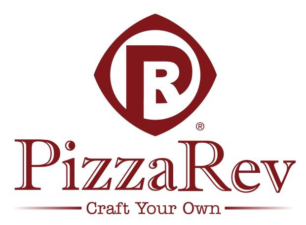pizzarev_logo_finals_vertical-1