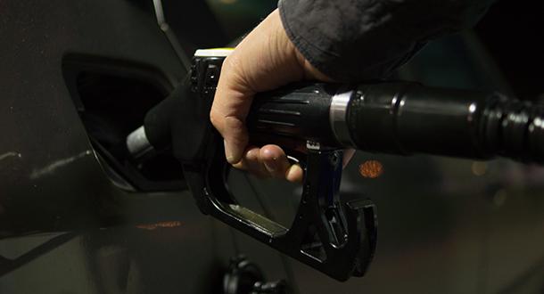 rising-gas-prices