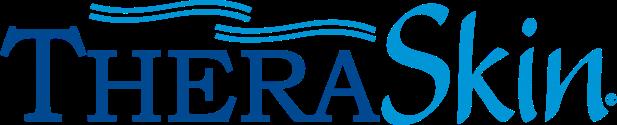 theraskin-logo-1