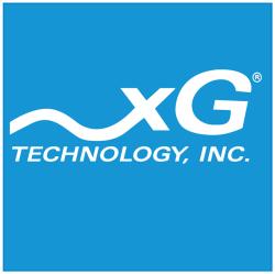 xg-logo