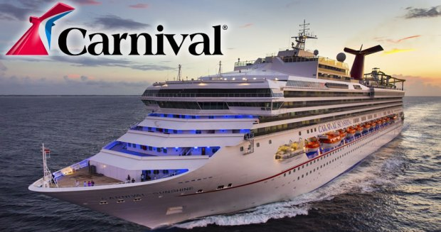 Carnival Cruise Line Expands Carnival Journeys Program