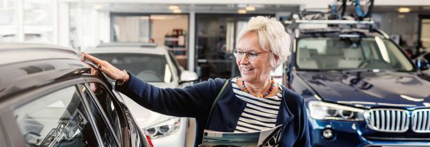 CR-Cars-Hero-Buy-a-Car-Presidents-Day-v3-02-17.jpg