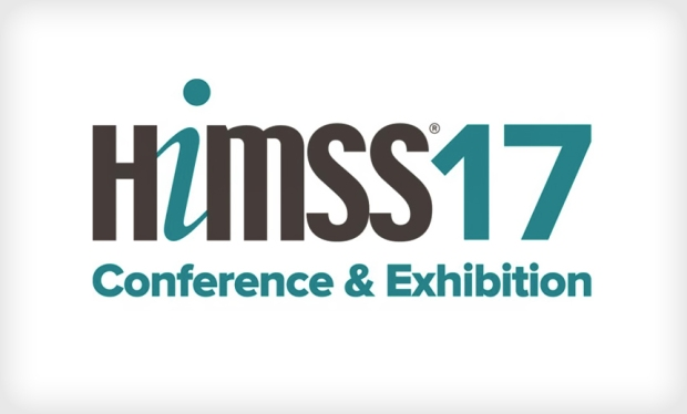 himss17-preview-healthcare-cybersecurity-happenings-showcase_image-7-p-2392