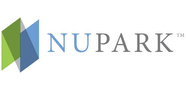 nupark_logo_horiz_620