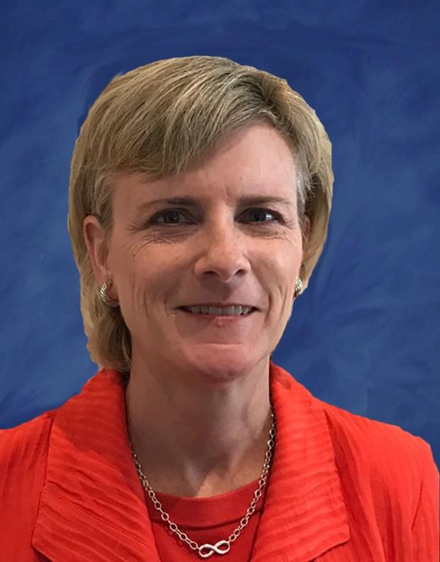 WellCare Health Plans - Stephanie Davis