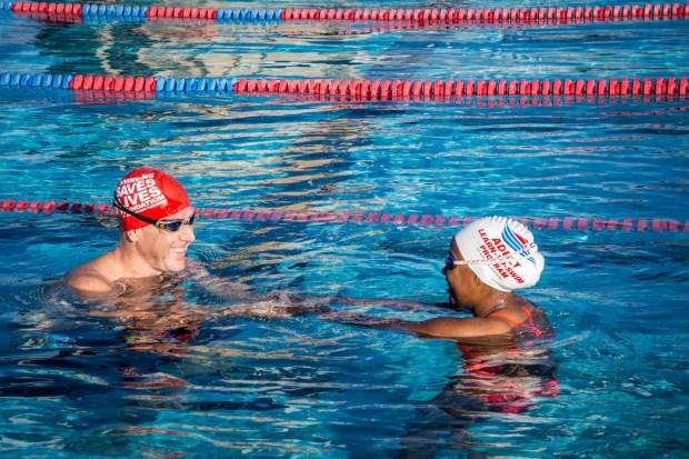 Swimming Saves Lives Foundation SullyandAshley-6