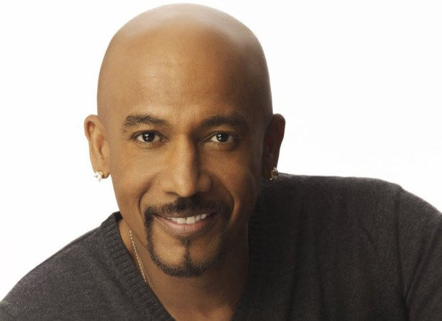 Southwest Cannabis Conference Montel Williams Keynote Speaker