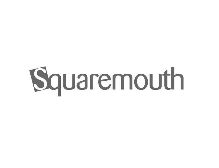 Squaremouth Annual Travel Insurance