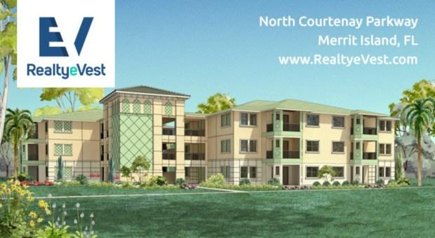 NorthCourtenayPkwy-MerrittIsland-FL-PR-6-6-2017