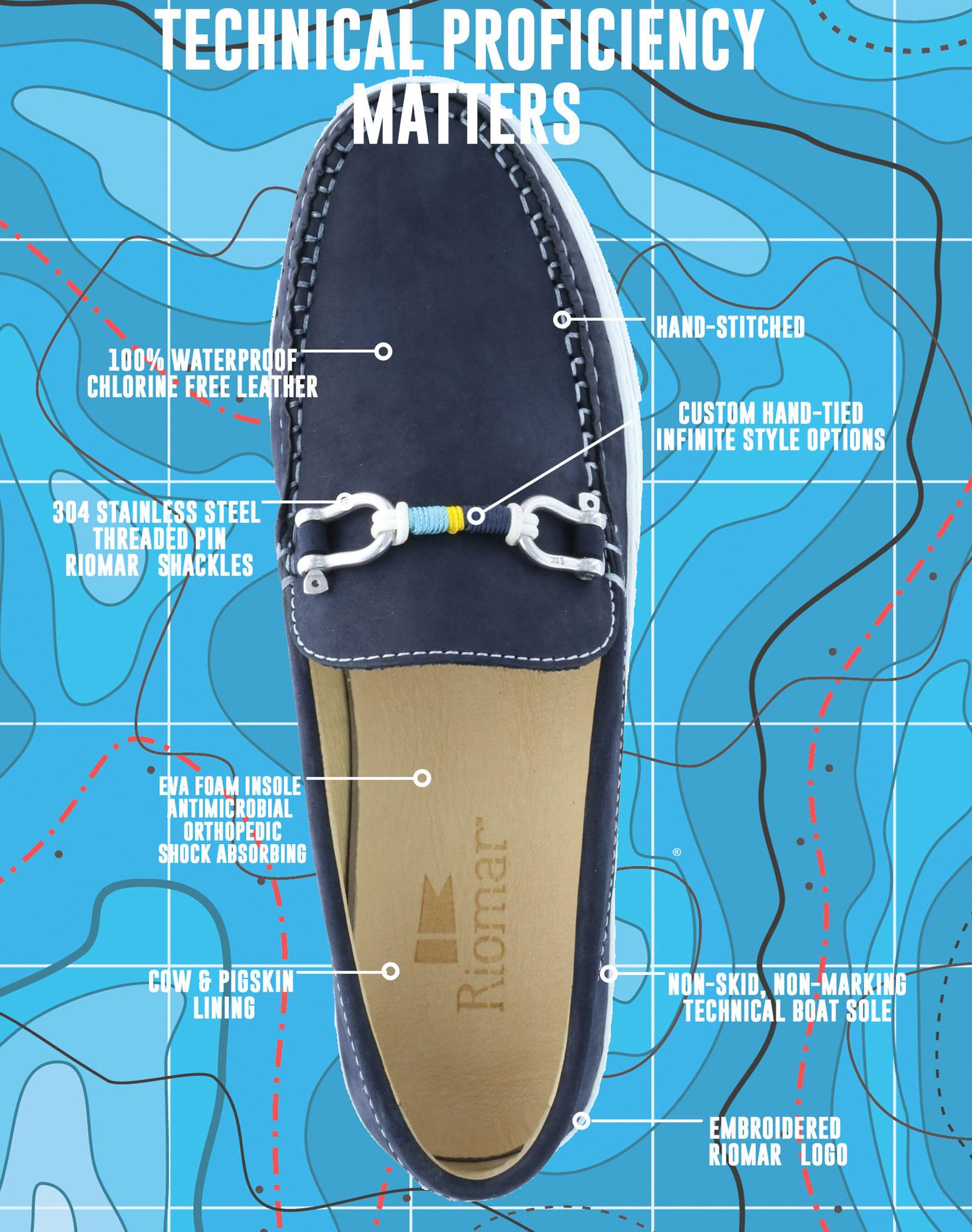Riomar Shoes-2