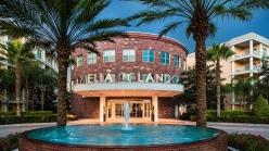 1_Melia-Orlando_Facade1
