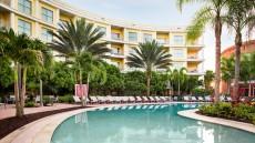 9_Melia-Orlando_Pool-Close