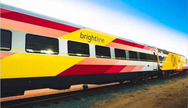 Brightline_trainset.jpg