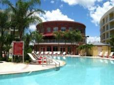 hotel-melia-orlando-suite-hotel-seacrest-beach-florida-photo-1364831