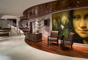 meli-orlando-suite-hotel-at-celebration-029