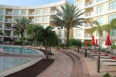 melia-orlando-suite-hotel
