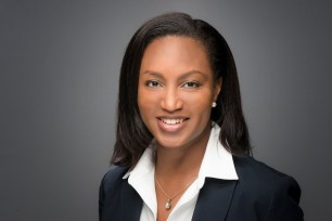 Tara McCoy-Jeffers - Director of Accounting (PRNewsfoto/Avesta)