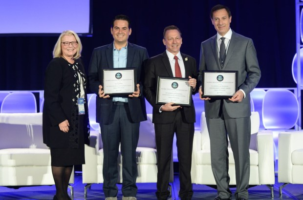 Global-Healthcare-Accreditation-Awarded