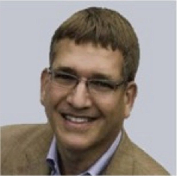 xG Technology Inc IMT Vislink Jeff Cohen