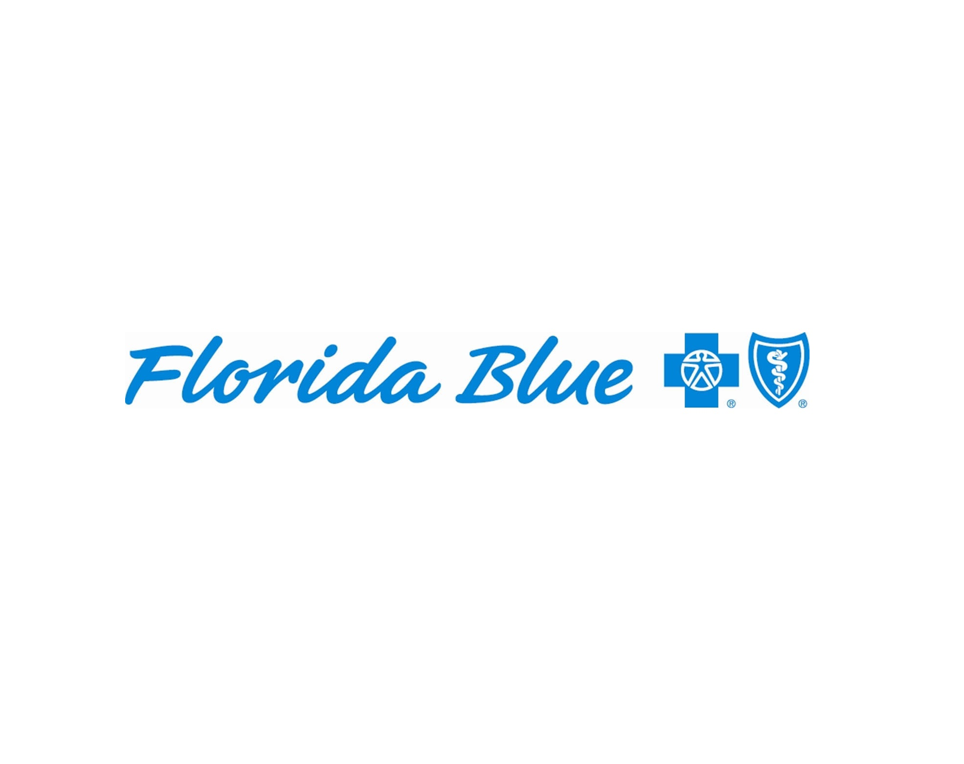 Florida Blue Medicare >> Florida Blue Medicare Contracts With The Villages Health To