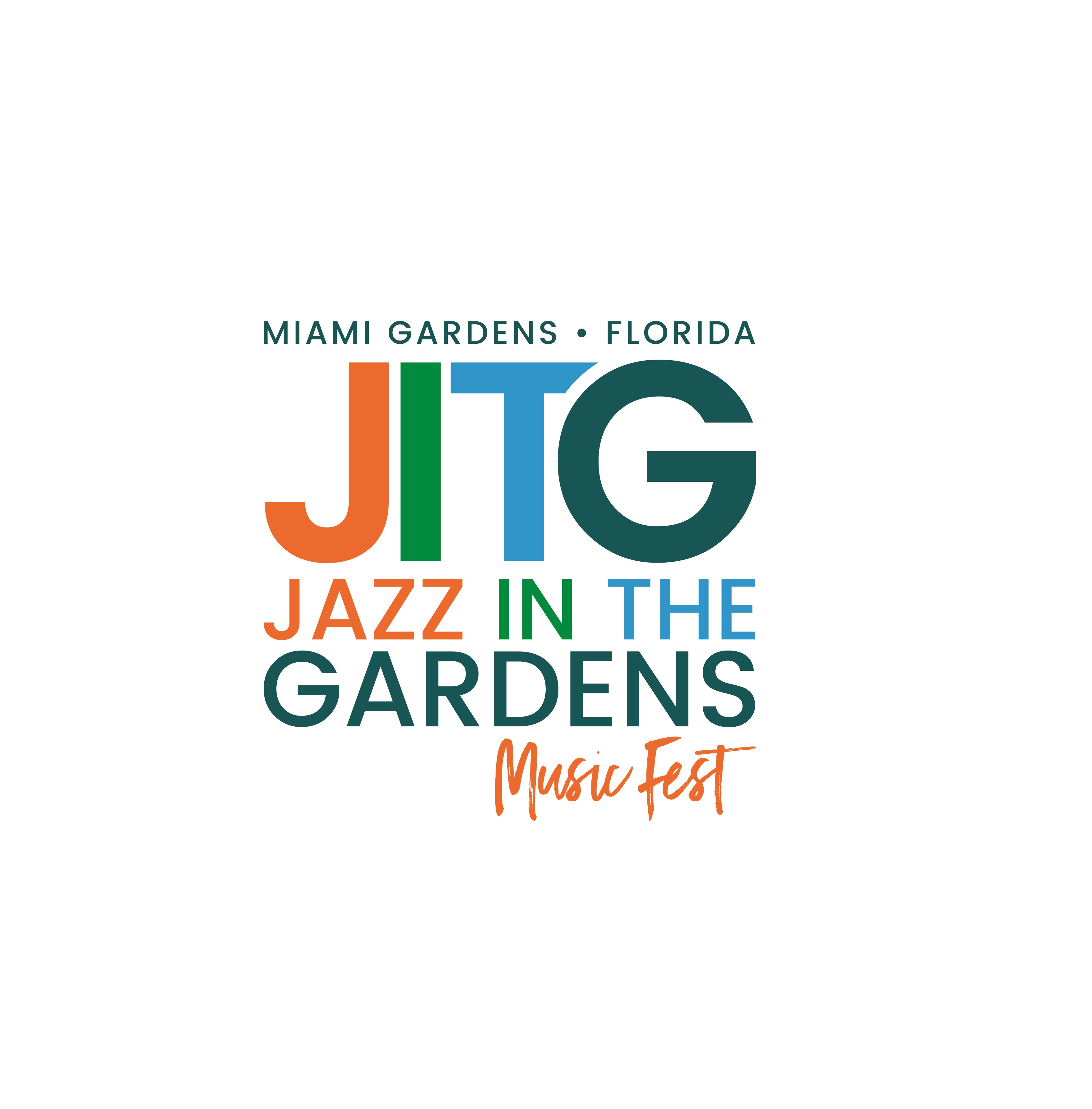 Jazz In The Gardens Music Festival Announces 2018 Line Up. Tickets On Sale  Today Friday December 8 @ 10am U2013 Florida Now