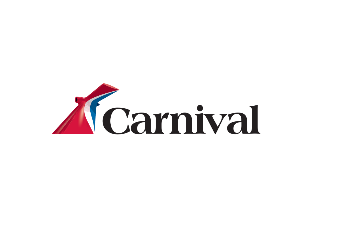 Carnival Cruise Line To Bring Newer Larger Ship To