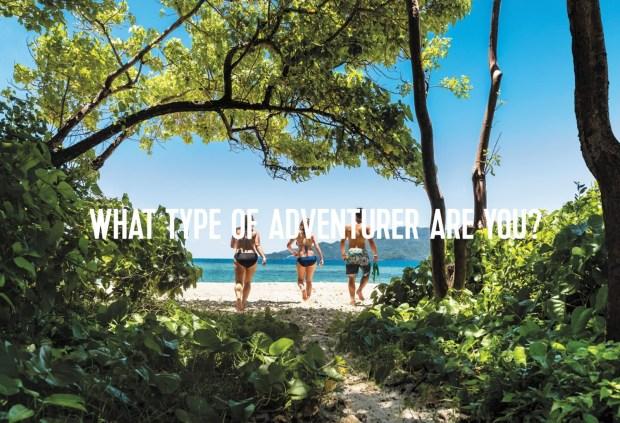 Royal Caribbean Adventure Assessment
