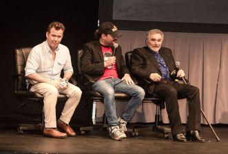 Dog Years Neil Mandt Adam Rifkin Burt Reynolds_preview