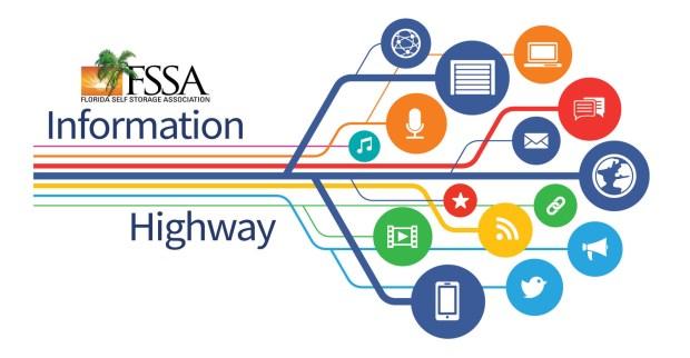 FSSA-Information-Highway