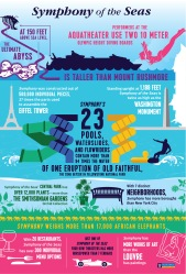 HM-FLL-general-infographic