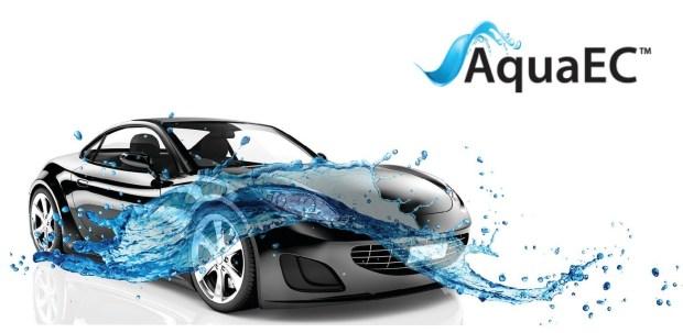 Axalta-AquaEC