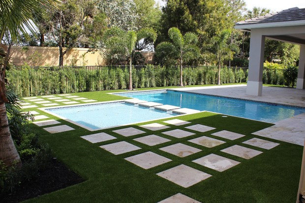 Synthetic-Grass-Warehouse-Turf-Concepts-Unlimited-Installation