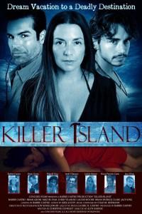 Killer-Island-Poster