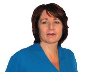 Oasis Senior Advisors Sharon Cupach