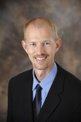 BayCare Nathan Falk MD
