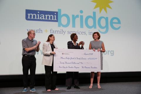 PRI_Foundation_Miami_2018