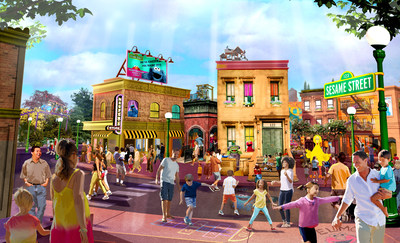 Sesame-Street-at-SeaWorld-Orlando
