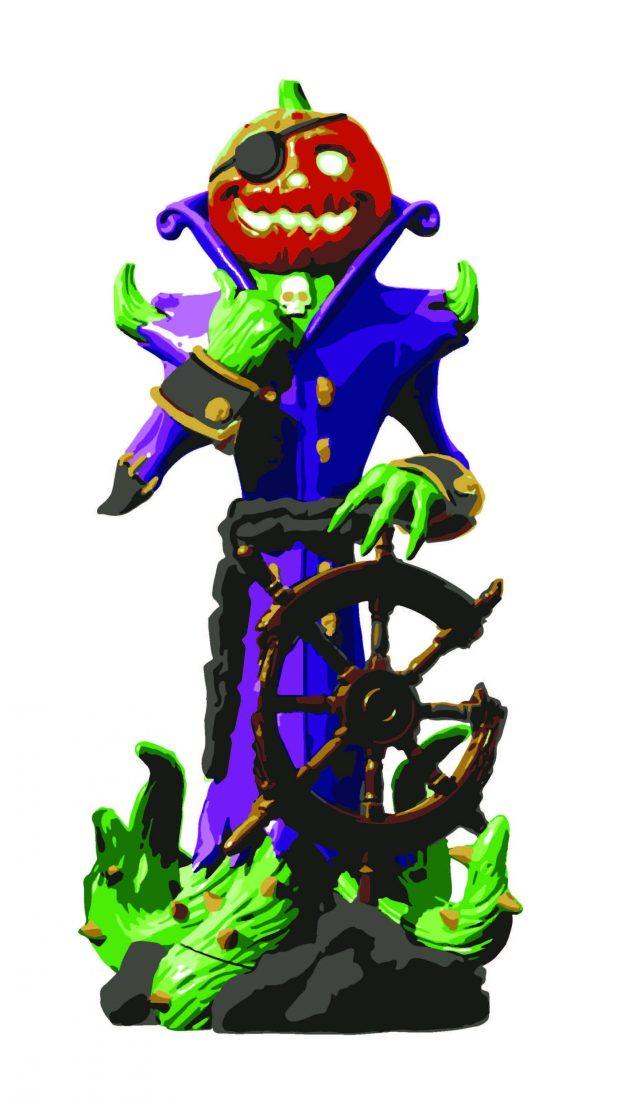 Patch-the-Pumpkin-Pirate-e1538493924946