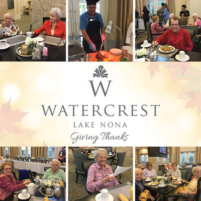 Watercrest-Giving-Thanks