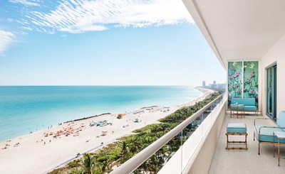 faena-hotel-Miami-Beach-Travel