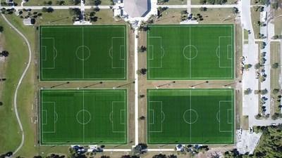 hellas-construction-soccer-fields