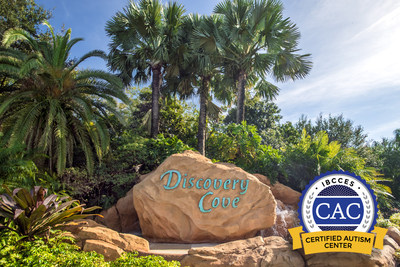Discovery-Cove-Certified-Autism-Center