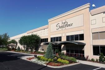 SunDance Headquarters